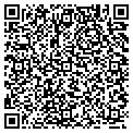QR code with American International Storage contacts