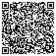 QR code with Dw Cleaners contacts
