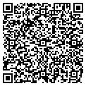 QR code with Marine Engineers contacts
