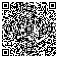 QR code with Azar & Co contacts