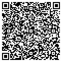 QR code with William J Wanser Contractor contacts