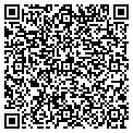 QR code with Rod Mickley Interior Design contacts
