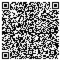 QR code with Addington Lawn Service contacts