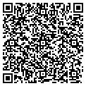 QR code with Idlewild Lodge contacts