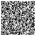 QR code with Right Way Realty contacts