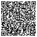 QR code with Gulf Coast Property Service contacts