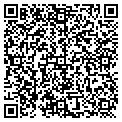QR code with World Of Suzie Vong contacts