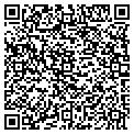 QR code with One Way Skateboard Designs contacts