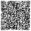 QR code with Complus Data Service contacts