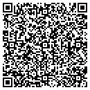 QR code with Country Air & Appliance Repair contacts