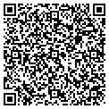 QR code with C K Mc Clellan Funeral Home contacts