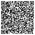 QR code with Marine Diesel Analysts Inc contacts