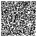 QR code with Burnside Insurance Group Inc contacts