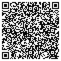 QR code with Peter J Waldock Cabinet Mfr contacts