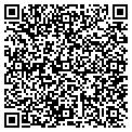 QR code with Classic Beauty Salon contacts