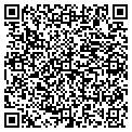 QR code with Wolfe Publishing contacts