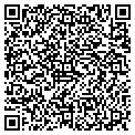 QR code with Lakeland Granite & Marble Inc contacts