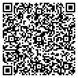 QR code with Ameri Dry Inc contacts