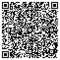 QR code with Jerrys A C & Auto Shop contacts