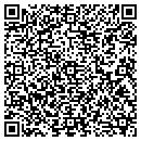 QR code with Greenacres City Finance Department contacts