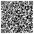 QR code with Tatum Construction Co Inc contacts