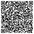 QR code with American Property Financing contacts