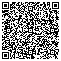 QR code with PREMIER Engineering Group contacts