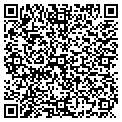 QR code with Inventors Help Line contacts