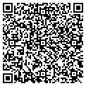 QR code with Allen F Schanman Realty contacts