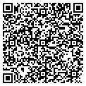 QR code with Inter Coastal Communications contacts