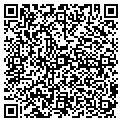 QR code with Breeze Lawnscaping LLC contacts