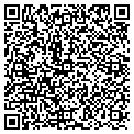 QR code with Maimonides University contacts