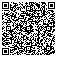 QR code with Fastdeal contacts
