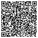 QR code with David L Holladay Carpenter contacts