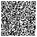 QR code with Wiler Paint & Body Inc contacts