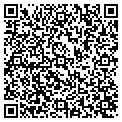 QR code with Felix Andarsio Jr DO contacts