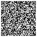 QR code with Prestige Motorcar Imports Inc contacts