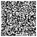 QR code with Madison Street Academy Of Arts contacts