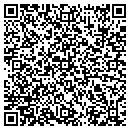 QR code with Columbia Title Research Corp contacts