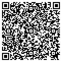 QR code with Ridge Area Association For Ret contacts
