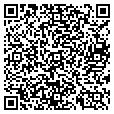 QR code with A1a Realty contacts