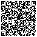 QR code with General Wood Products Inc contacts