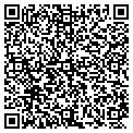 QR code with Pjs Learning Center contacts