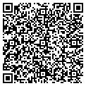 QR code with Khorassani Hashem contacts