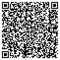 QR code with Mirror Lakes Homeowners Assoc contacts