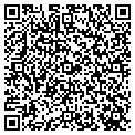 QR code with Riverdale Dental Assoc contacts
