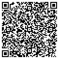 QR code with International Training & Dev contacts