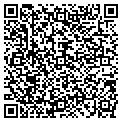 QR code with Lawrence Dancey Home Repair contacts