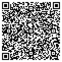 QR code with Alpha Insulation & Wtrprfng contacts