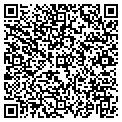 QR code with Avant Yarde Garden Center contacts